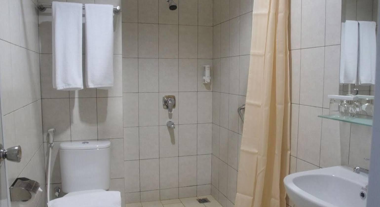 IZI Hotels