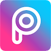 PicsArt Photo Studio:Editeur d'Image et de Collage APK