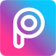 Tải PicsArt Photo Studio apk
