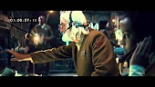 Scena eliminata: Gli Ala-X si preparano per la velocità della luce (sottotitolato)