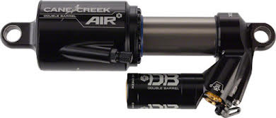 Cane Creek Double Barrel Air CS Rear Shock alternate image 1