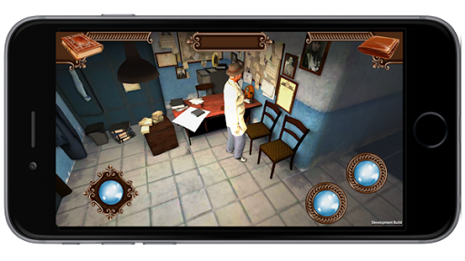 Detectives Club - Apps on Google Play