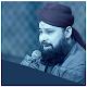 Owais Raza Qadri (app)