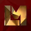 Luxury Music icon