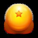 Dragon Ball Z DBZ New Tab Page