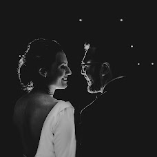 Fotógrafo de bodas Christian Barrantes (barrantes). Foto del 15.09.2017