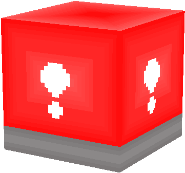part of mario texture pack