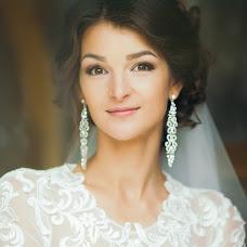 Wedding photographer Kolya Solovey (solovejmykola). Photo of 24.01.2017