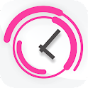 Work Clock - Time Tracker icon