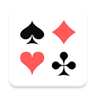 Mind Reader (Card Magic Trick) icon