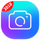 HD Camera - selfie camera, beauty cam, photo edit (app)