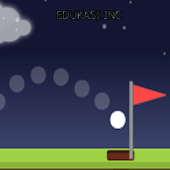 Game Play Golf