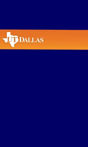 Dallas IIA