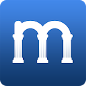 Maugry guide - museums & tours icon