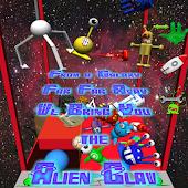 Alien Claw Machine, Pro