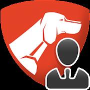 App Pointer Manager Brazil APK for Windows Phone