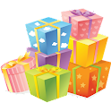 2500 Wishes icon