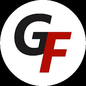 GunFrame