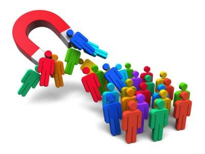 What is Natural Link Building? Examples and Case Study
