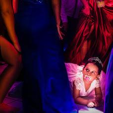 Photographe de mariage Alan Lira (AlanLira). Photo du 19.06.2019