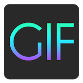 GIF 3 - Collect & Share GIFs