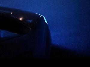 ミラ L250S のカスタム事例画像 ym51さんの2021年02月07日17:03の投稿