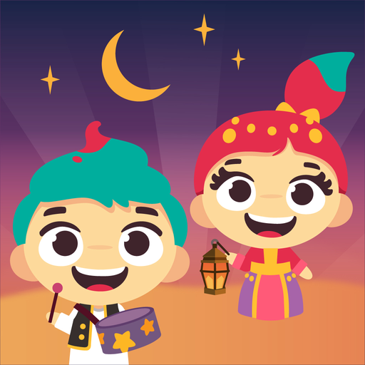 952a95d192263 Lamsa  Educational Kids Stories and Games - Apps on Google Play