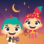 Lamsa: Educational Kids Stories and Games 4.6.3