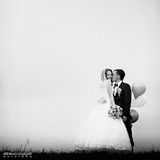 Wedding photographer Evgeniy Gruzdev (c648). Photo of 16.09.2013