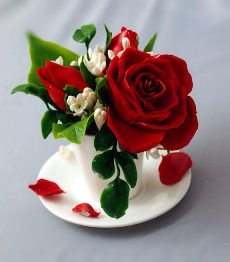 Updated Flowers Gifs And Roses Live Wallpapers Pc Android App Mod Download 2021