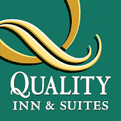Quality Inn Suites Nacogdoches