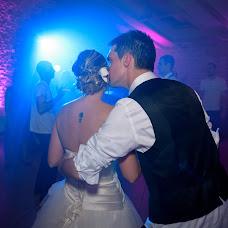 Wedding photographer Loïc Fenouil (loicfenouil). Photo of 17.11.2016