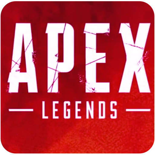 Apex Legends A Beta new