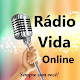 Rádio Vida Online Download for PC Windows 10/8/7