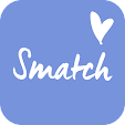 Smatch(�.. file APK for Gaming PC/PS3/PS4 Smart TV