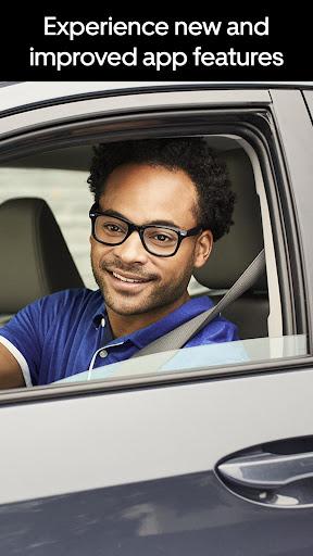 Uber Driver Apk 2