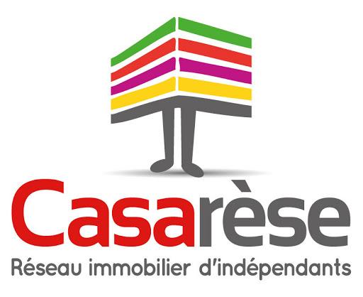 Logo de Casarèse
