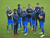Club Brugge leent nog een jonkie uit