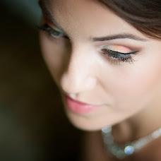 Wedding photographer Vadim Lazarev (Wanderer). Photo of 14.07.2014