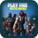 Play Fire Royale - Free Online Shooting Games 1.0.4 (Mod Ammo)
