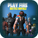Play Fire Royale - Free Online Shooting Games image