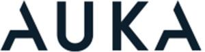 Auka logo