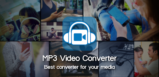Video MP3 Converter for PC