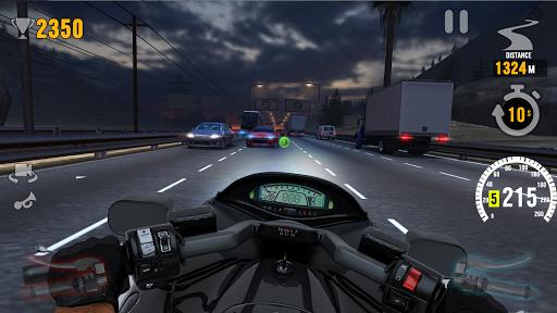 Motor Tour 1.0.1 screenshots 4