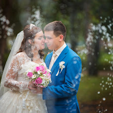 Wedding photographer Galina Malkova (Astred). Photo of 17.11.2014
