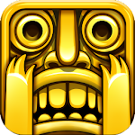 Temple Run 1.12.0 (Mod Money)