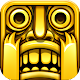 Temple Run (game)
