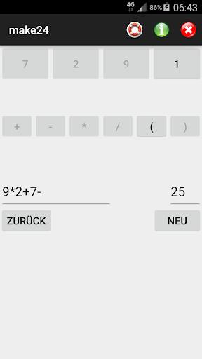 make24.