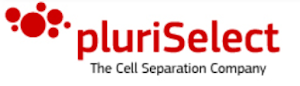 pluriSelect