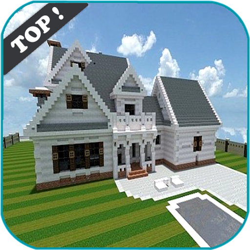 Top Minecraft Houses Ideas Android Apps On Google Play